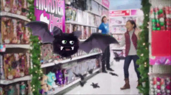 Toys R Us Great Big Christmas Book TV Spot [Spanish] - Thumbnail 4