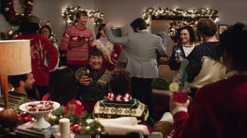 Bud Light Lime Cran-Brrrr-Rita TV Spot, 'Sweater Party' - Thumbnail 7
