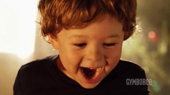Gymboree TV Spot, 'Happy Unwrapping' - Thumbnail 3