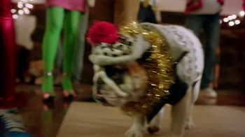 Bank of America TV Spot, 'The Ultimate Ugly Sweater Party of the Season' - Thumbnail 1