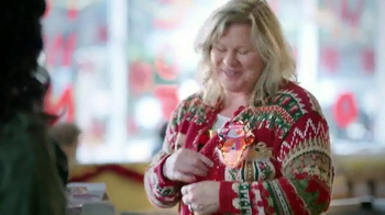 Bank of America TV Spot, 'The Ultimate Ugly Sweater Party of the Season' - Thumbnail 5