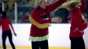 Bank of America TV Spot, 'The Ultimate Ugly Sweater Party of the Season' - Thumbnail 8