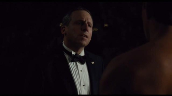 Foxcatcher - Alternate Trailer 1
