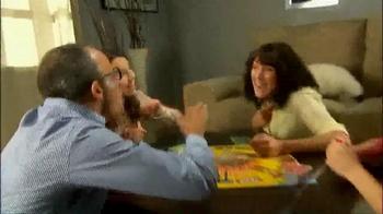 Smart Ass Game TV Spot, 'Party Fun' - Thumbnail 2