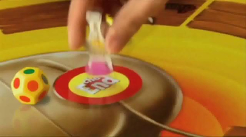 Smart Ass Game TV Spot, 'Party Fun' - Thumbnail 5