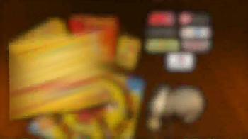 Smart Ass Game TV Spot, 'Party Fun' - Thumbnail 6
