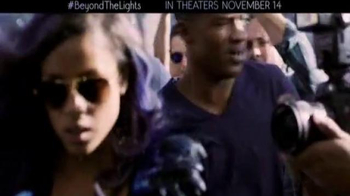 Beyond the Lights - Alternate Trailer 17