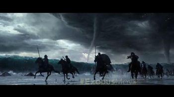 Exodus: Gods and Kings - Alternate Trailer 2