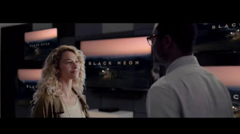 Sony TV Spot, 'Script to Screen' Song by Michael Kamen - Thumbnail 9