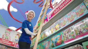 Toys R Us Biggest Game Sale TV Spot, 'Explore a World of Fun!' - Thumbnail 10