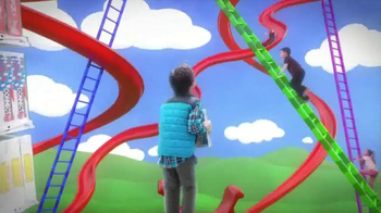 Toys R Us Biggest Game Sale TV Spot, 'Explore a World of Fun!' - Thumbnail 3