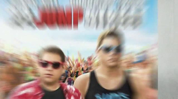 22 Jump Street Blu-ray HD TV Spot - Thumbnail 9