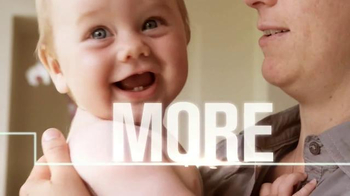 Peter G. Peterson Foundation TV Spot, 'Hope' - Thumbnail 9