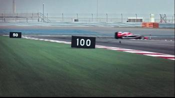 Rolex TV Spot, 'It's All About Time Part 3' - Thumbnail 6
