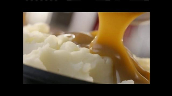 KFC Loaded Potato Bowl TV Spot, 'Office Party' - Thumbnail 7