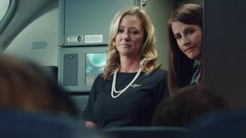 Southwest Airlines TV Spot, 'Quiet Landing' - Thumbnail 4
