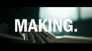 Craftsman TV Spot, 'Love. Making.' - Thumbnail 5