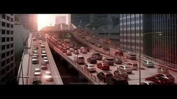 Acura MDX TV Spot, 'Beaten Path' - Thumbnail 2