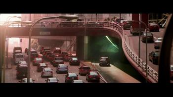 Acura MDX TV Spot, 'Beaten Path' - Thumbnail 4