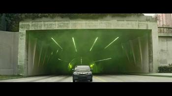 Acura MDX TV Spot, 'Beaten Path' - Thumbnail 5