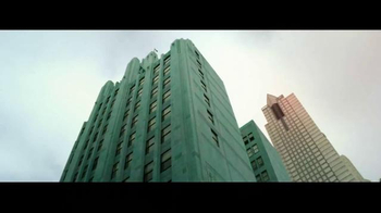 Acura MDX TV Spot, 'Beaten Path' - Thumbnail 6