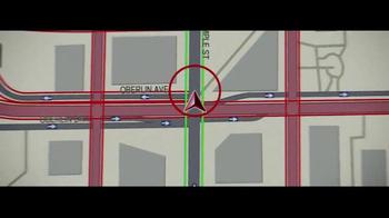 Acura MDX TV Spot, 'Beaten Path' - Thumbnail 9