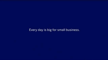 American Express TV Spot, 'Small Business Saturday: Thank You' - Thumbnail 6