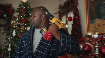 Lowe's TV Spot, 'How to Sing a Duet' - Thumbnail 3
