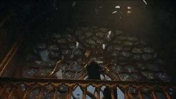 Assassin's Creed Unity TV Spot, 'Critic Spot' - Thumbnail 2