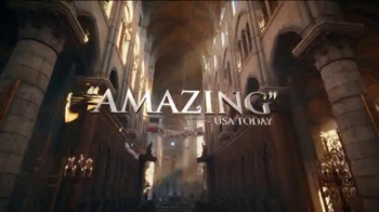 Assassin's Creed Unity TV Spot, 'Critic Spot' - Thumbnail 6