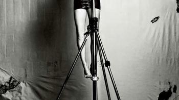 Esquire Magazine November 2014 TV Spot, 'Penélope Cruz' - Thumbnail 5