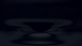 LG G3 TV Spot, 'Laser Auto Focus' - Thumbnail 1