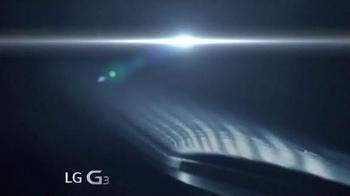 LG G3 TV Spot, 'Laser Auto Focus' - Thumbnail 2