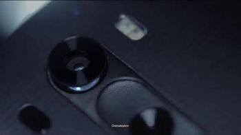 LG G3 TV Spot, 'Laser Auto Focus' - Thumbnail 4