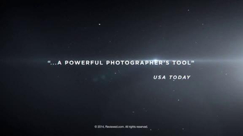 LG G3 TV Spot, 'Laser Auto Focus' - Thumbnail 6
