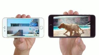 Apple iPhone 6 TV Spot, 'Cámara' [Spanish] - Thumbnail 5