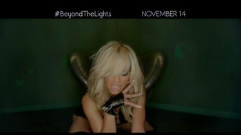 Beyond the Lights - Alternate Trailer 10