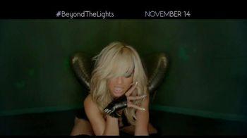 Beyond the Lights - Alternate Trailer 10