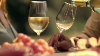 Cavit Collection TV Spot, 'Sí Importa' [Spanish] - Thumbnail 2