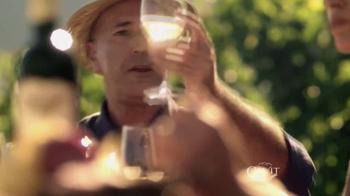 Cavit Collection TV Spot, 'Sí Importa' [Spanish] - Thumbnail 3