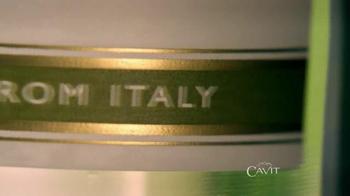 Cavit Collection TV Spot, 'Sí Importa' [Spanish] - Thumbnail 4