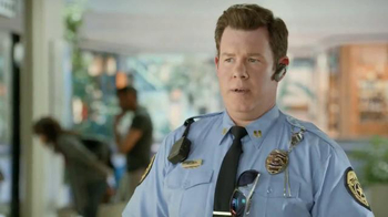 Discover Card TV Spot, 'Serious About Security' - Thumbnail 2