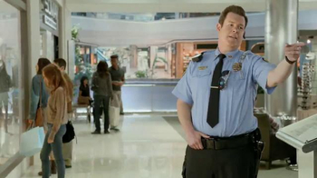 Discover Card TV Spot, 'Serious About Security' - Thumbnail 5