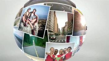Toyota Corolla TV Spot, 'Bring the Magic' [Spanish] - Thumbnail 10