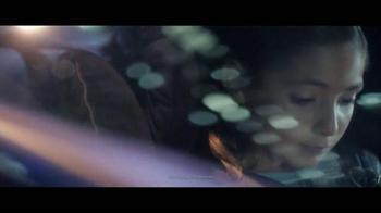 Toyota Corolla TV Spot, 'Bring the Magic' [Spanish] - Thumbnail 2