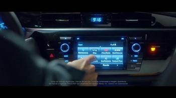Toyota Corolla TV Spot, 'Bring the Magic' [Spanish] - Thumbnail 3