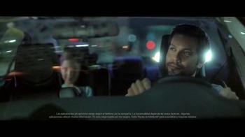 Toyota Corolla TV Spot, 'Bring the Magic' [Spanish] - Thumbnail 4