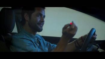 Toyota Corolla TV Spot, 'Bring the Magic' [Spanish] - Thumbnail 5