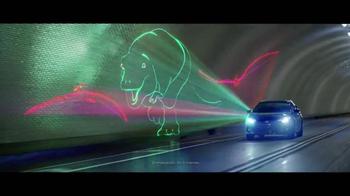 Toyota Corolla TV Spot, 'Bring the Magic' [Spanish] - Thumbnail 6