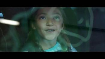 Toyota Corolla TV Spot, 'Bring the Magic' [Spanish] - Thumbnail 7